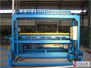 优质铁丝网机械供应商