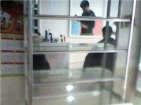 出售玻璃展示柜