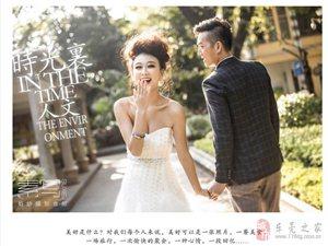 台湾素寫攝影5月加99即贈送超豪華大禮包活動