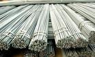 塘沽钢材市场大港钢材市场汉沽钢材市场