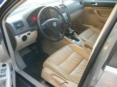 大眾速騰 2012款 1.6L 自動舒適型