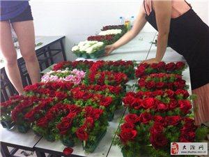 滁州有沒有插花培訓班滁州邦元教育