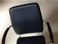 便宜大量出售办公椅子电脑椅