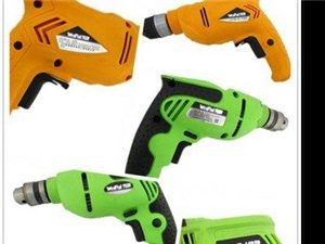 專業批發各種電動工具。手動工具等
