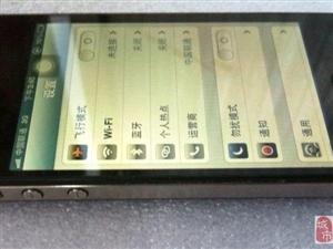 苹果iPhone4s 16GB 国行