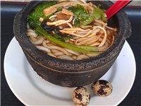 煮粥、煲汤、熬中药砂锅/土豆粉米线适用砂锅