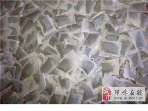 邛崃地区厂价直销各类茗茶