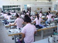 聊城陽谷家用電動縫紉機工業縫紉機20年品質驗證!