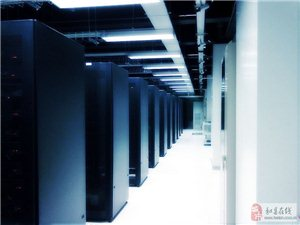 西安服務器托管、西安服務器租用、古城數據中心