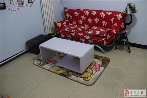 轉讓幾件閑置家具和家電