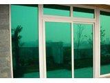 宁波玻璃隔热膜