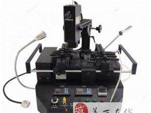 萊西筆記本維修專業維修 顯示器維修 電腦維修