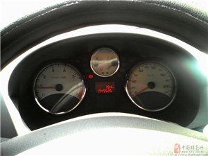 标致207三厢2011款一手车低价急卖!