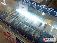 售中國電信3G無線上網卡