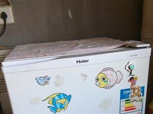 小型两天冰箱