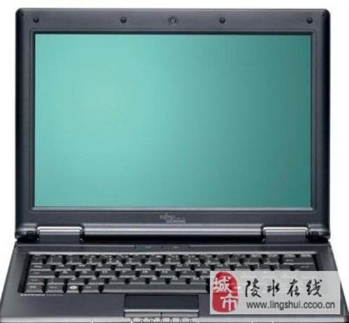 富士通M9400酷二雙核T7200