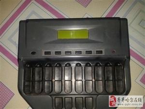 亚伟速录机出售出售