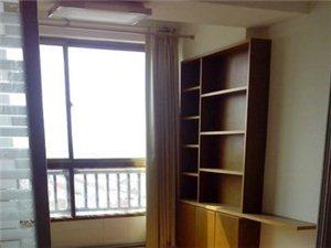 御景嘉园 2室1厅60平米 精装修
