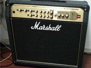 Marshallavt-100登陆本店,敬请关注