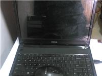买了新电脑了戴尔笔记本闲置了出售