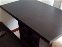 出售办公桌、茶几、沙发套件、立式空调