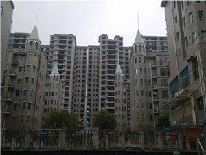 兴盛现代城电梯房16楼一口价56.8万