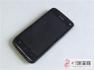 出售一台9成新酷派8150手机
