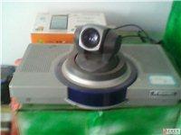 华为viewpoint8066影音平台