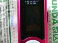 8成新艾派德MP3出售,大足的來!