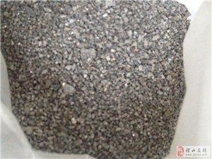 供應用于體育用品配重、機械配重鐵砂