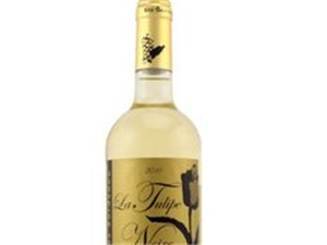 重慶波爾多甜白葡萄酒批發重慶波爾多AOC甜白葡萄