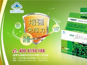 专利产品酵素益生菌