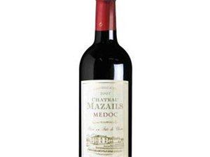 重庆红酒加盟重庆进口红酒加盟重庆葡萄酒加盟法