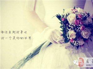 台湾素寫婚紗攝影婚禮中那些值得珍惜的事