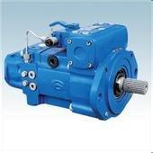 博世力士乐液压阀、液压马达、液压泵系统设计维修
