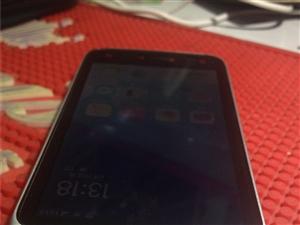 出售HTCG18一台9成新