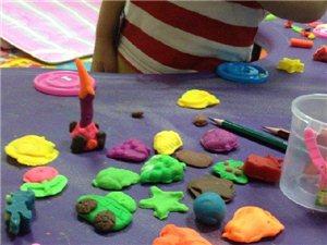 滁州暑假美術培訓哪里好滁州美術培訓邦元教育
