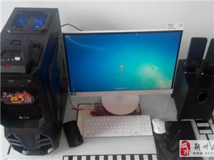 朔州聯創科技:電腦組裝、電腦配件、電腦維修
