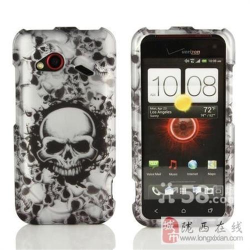 美版HTC 6410三网版