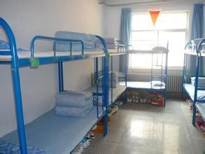 汉光中学东校区学生公寓招生了