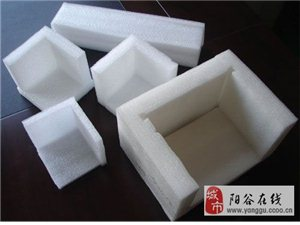 珍珠棉EVA包�b�纫r