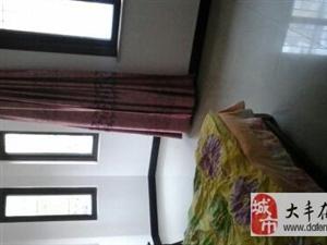 租、148平方、三室二厅、维罗纳花园