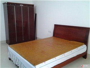 江北江湾花园二室二厅一套