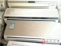 專業低價出售二手空調 商品好 價格合理 包安裝