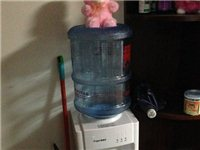 自家用飲水機,立式,冷暖,好用。