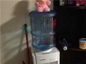 自家用�水�C,立式,冷暖,好用。