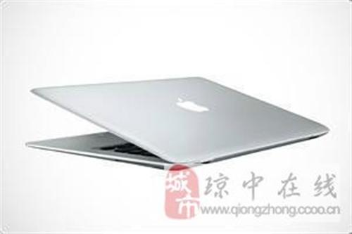 長期高價收購蘋果臺式電腦 蘋果系列產品