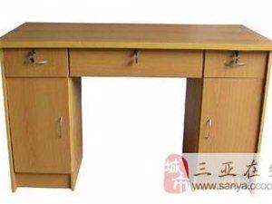 中原家具特价办公桌80元