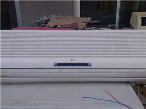 销售各种二手空调
