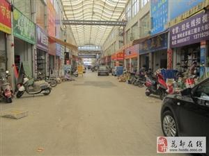 小投资大回报!狮岭皮革城三期旺铺出售50平方98万